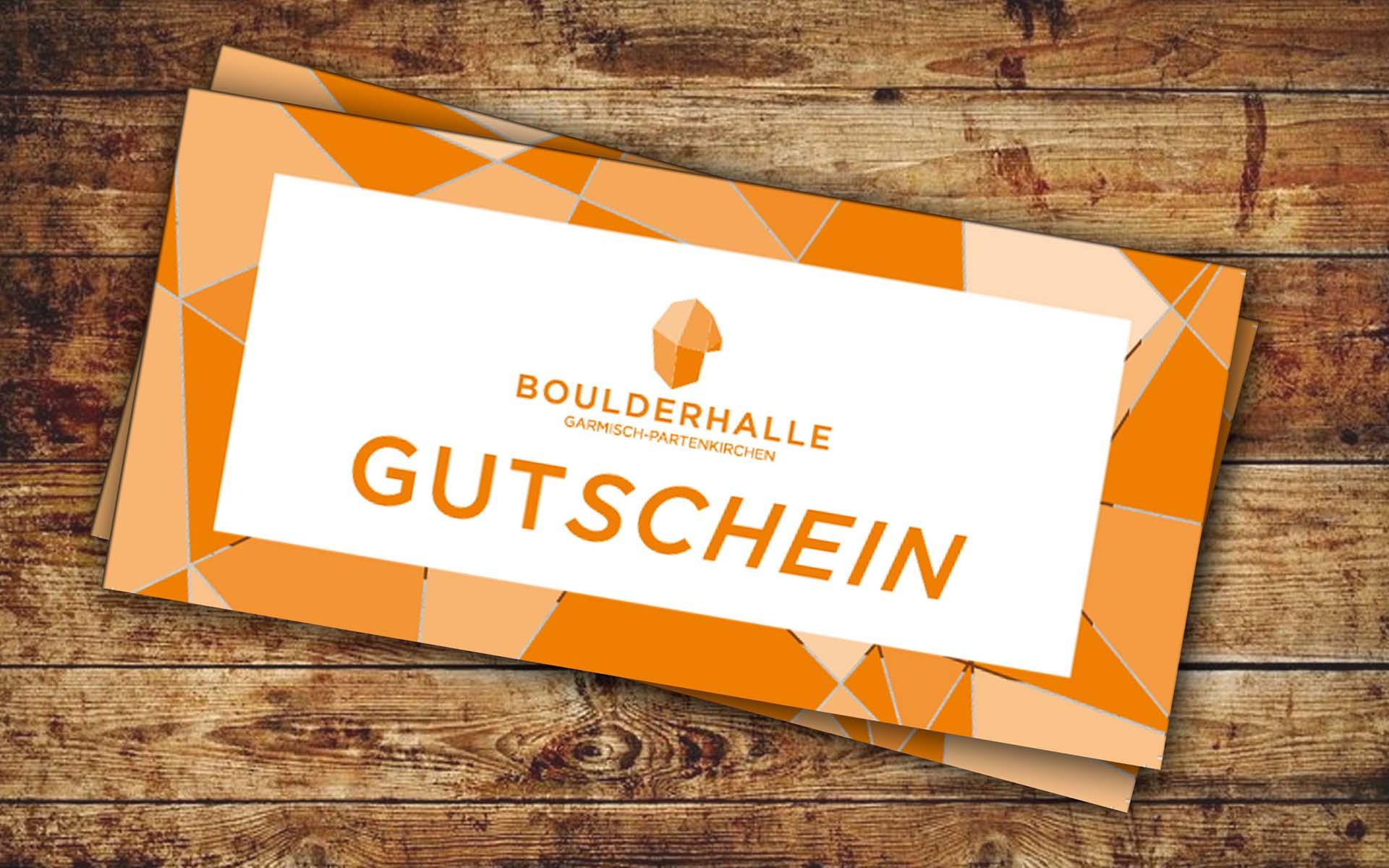 Kletterausrüstung Leihen Garmisch Partenkirchen : Infos dav boulderhalle garmisch partenkirchen